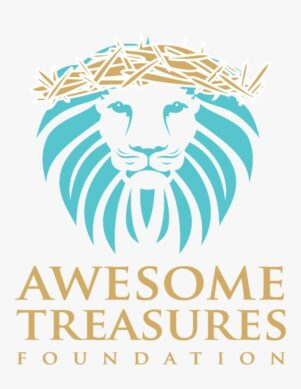 Awesome Treasures Foundation