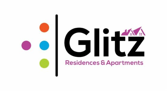 Glitz Residences & Apartments