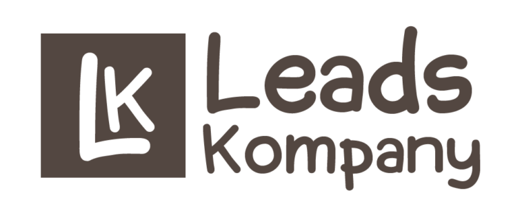 Leads Kompany Ltd