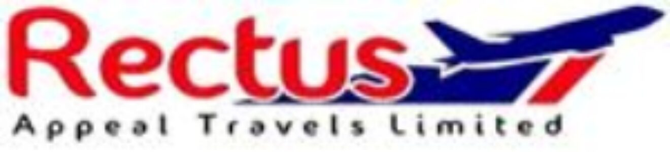 RECTUS APPEAL TRAVELS LIMITED