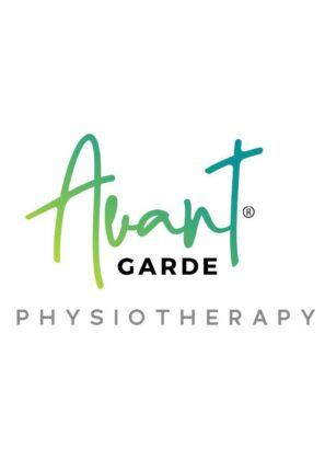 Avant Garde Physiotherapy
