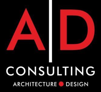 AD Consulting Limited