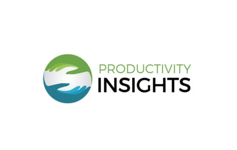 PRODUCTIVITY INSIGHTS LIMITED
