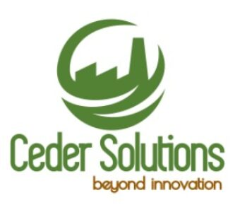 Ceder Solutions